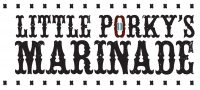 Little Porky's Marinade